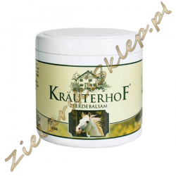 Koło Cooling Ointment 500ml