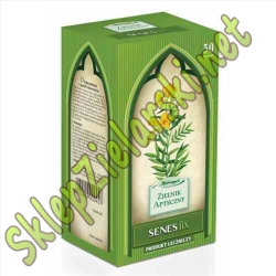 Senes Leaf Fix 30 sachets