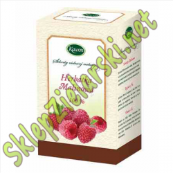 Raspberry Fruit Fix 3g x 30 sachets