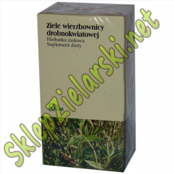 Willow, Herbs Willow Fix 25 sachets