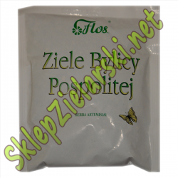Bylica, Ziele Bylicy 50gr