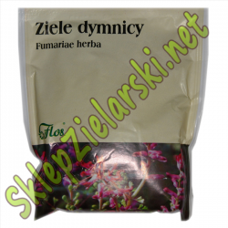 Fennel heparin 50gr