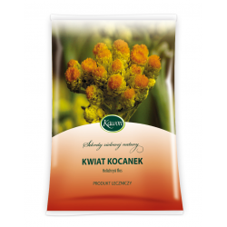 Mockingbird, Inflorescence Kettle 25gr