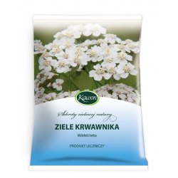 Yarrow, Herb 50gr
