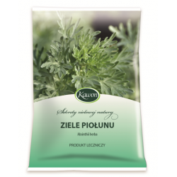 Wormwood, Herb Wormwood 50gr