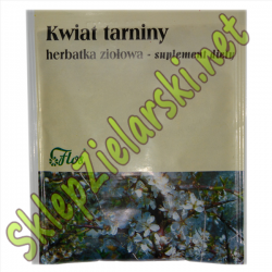 Tarnina, Kwiat Tarniny 25gr