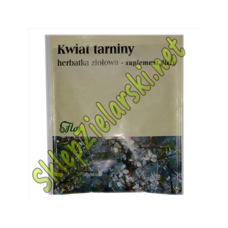 Tarnina, Tarniny Flower 25gr