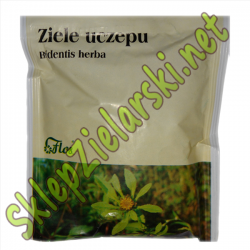 Hook, Herb Coupling 50gr
