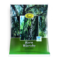 Willow, willow bark 50gr