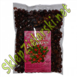 Cranberry, Fruit of the Cranberry 50gr