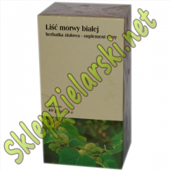 White Moringa leaf Fix 20 sachets