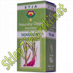 Natural Tartar Oil 10ml